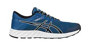 Asics FuzeX Lyte 2 men's running shoe