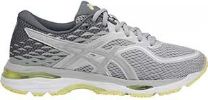 Asics Gel Cumulus 18 women's running shoe