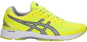 Asics Ggel DS Trainer 23 men's running shoe