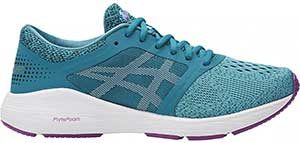 ASICS Roadhawk FF women's running shoe