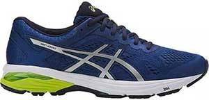 Asics_GT-1000 6 men's running shoe