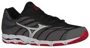 Mizuno Wave Hitogami 3 men's running shoe