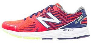 new balance 1400 V4 women's running shoe