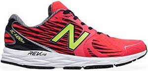 New Balance 1400 V4 men's running shoe