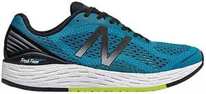 New Balance Fresh Foam Vongo V2 men's running shoe