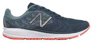 New Balance Vazee Pace V2 men's running shoe