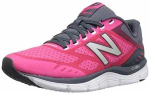 New Balance 775 V3 women's running shoe