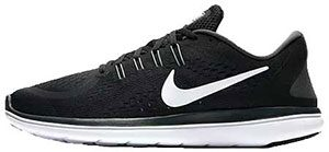 Nike Flex Rn 2017 men's running shoe