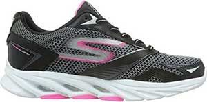 Skechers GOrun Vortex women's running shoe