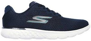 Skechers GoRun 400 men's running shoe