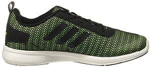 Adidas Men's Adispree 2.0 running shoe