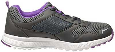 Power Women's Betty Running Shoe