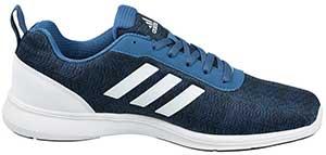 best running shoes for women under 1