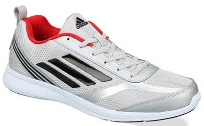 adidas men's adiray m running shoe