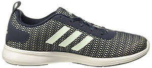 Adidas Women's Adispree 2.0 M Running Shoe