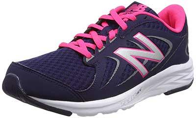 new balance women's 490 v4 running shoe
