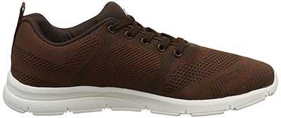 Power Men's Urban Running Shoe