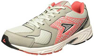 Power Women's Burton L Running Shoe