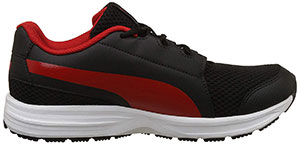 Puma Men's Running Shoe