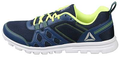 Reebok Men's Fusion Xtreme Running Shoe