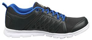 Reebok Men's Pulse Run Lp Running Shoe