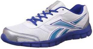Reebok Men's Ree Scape Run Running Shoe