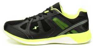 Sparx Men's SM-317 Sports Shoe