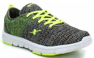 Sparx Women SL-108 Sports Shoes