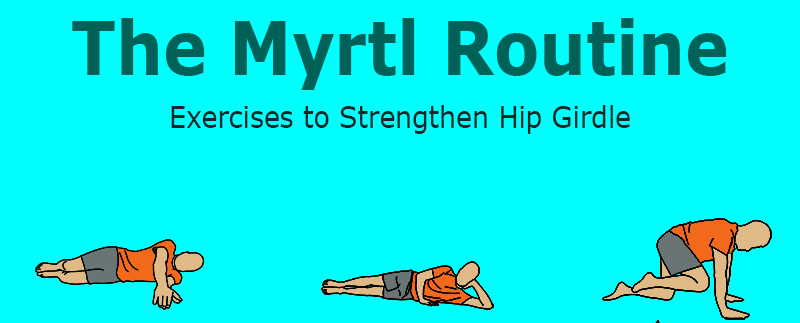 myrtl routine infographic thumbnail