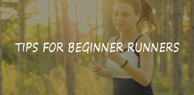 18 Tips for Beginner Runners That Will Help You Start Running The Right Way