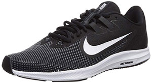 nike downshifter 9 running shoe for women
