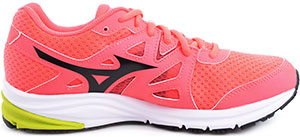 Best Running Shoes Under 4000 for Men