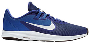 nike downshifter 9 running shoe for men