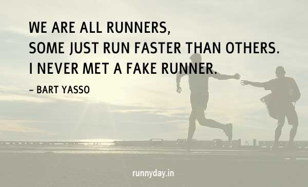 Running Quotes [A Collection of 80 Inspiring and Motivating Quotes for Runners]