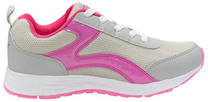 Sparx sl 513 running shoe for women