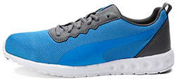 Puma Men's Carson Club II IDP Running Shoe