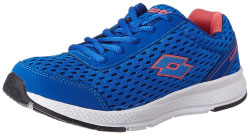 Lotto Women's Running Shoes