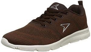 Power Men's Urban Running Shoes