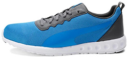 Puma Men's Carson Club II IDP Running Shoes