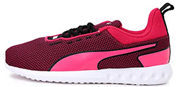 Best running shoes for women under 1500 - Puma Concave Pro