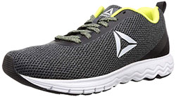 Reebok Zoom Runner Running Shoes