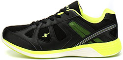 Sparx Men's SM-317 Sports Shoes