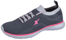 Sparx Women's SL-146 Sports Shoes