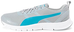 Puma Men's Track V2 IDP Running Shoe