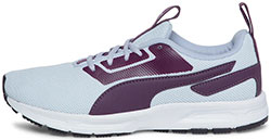 Puma Women's Vertex Pro NU IDP Running Shoe