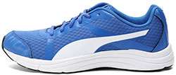 Puma Men's Voyager IDP Running Shoe