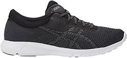 ASICS Men's NitroFuze 2 Running Shoe