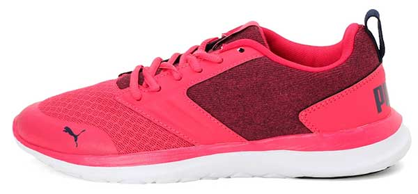 best Puma running shoes under 2000 cover