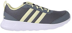 Adidas Women's HYPERON Running Shoe