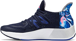 New Balance Women's Cypher Run V2